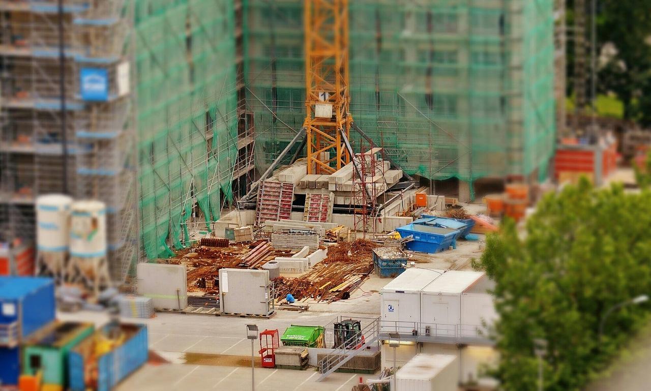 skyscraper-1482844_1280
